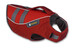 Ruffwear K-Float Coat Lifejacket Red Currant